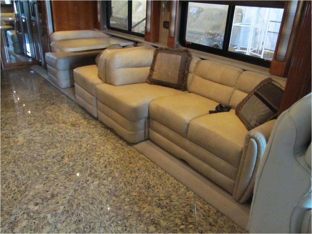Rv sofas for Sale Comfy Rv Sleeper sofa Lets You to Appreciate Far More