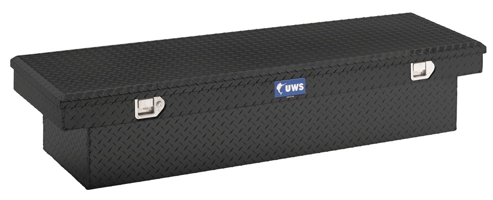 scratch dent scratch and dent tool boxes all styles