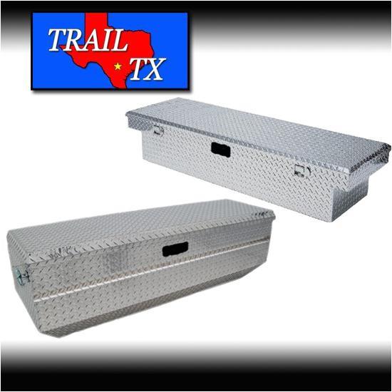 contractors corner tool boxes scratch dent tool boxes