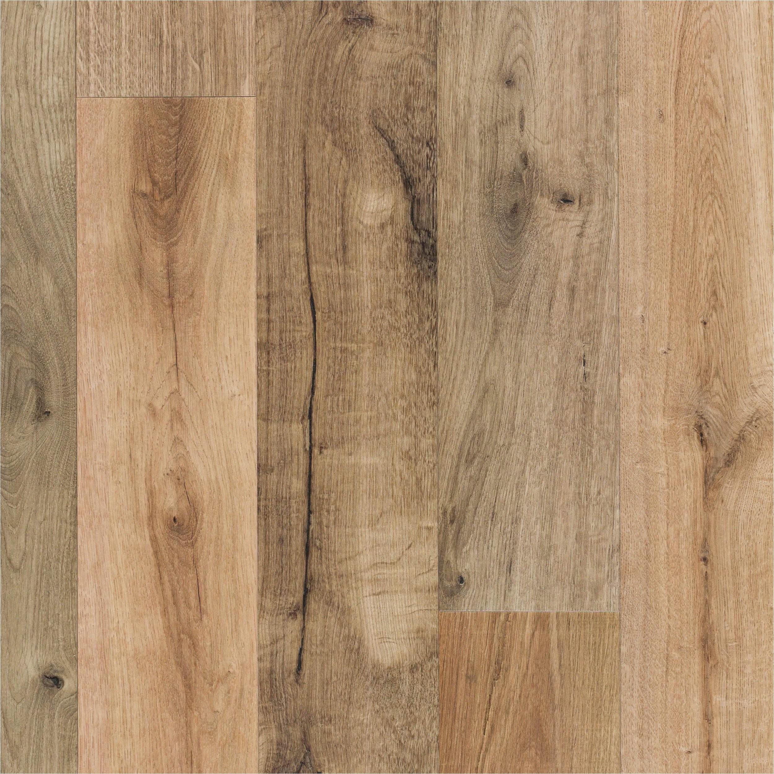 sea island oak laminate 100287762