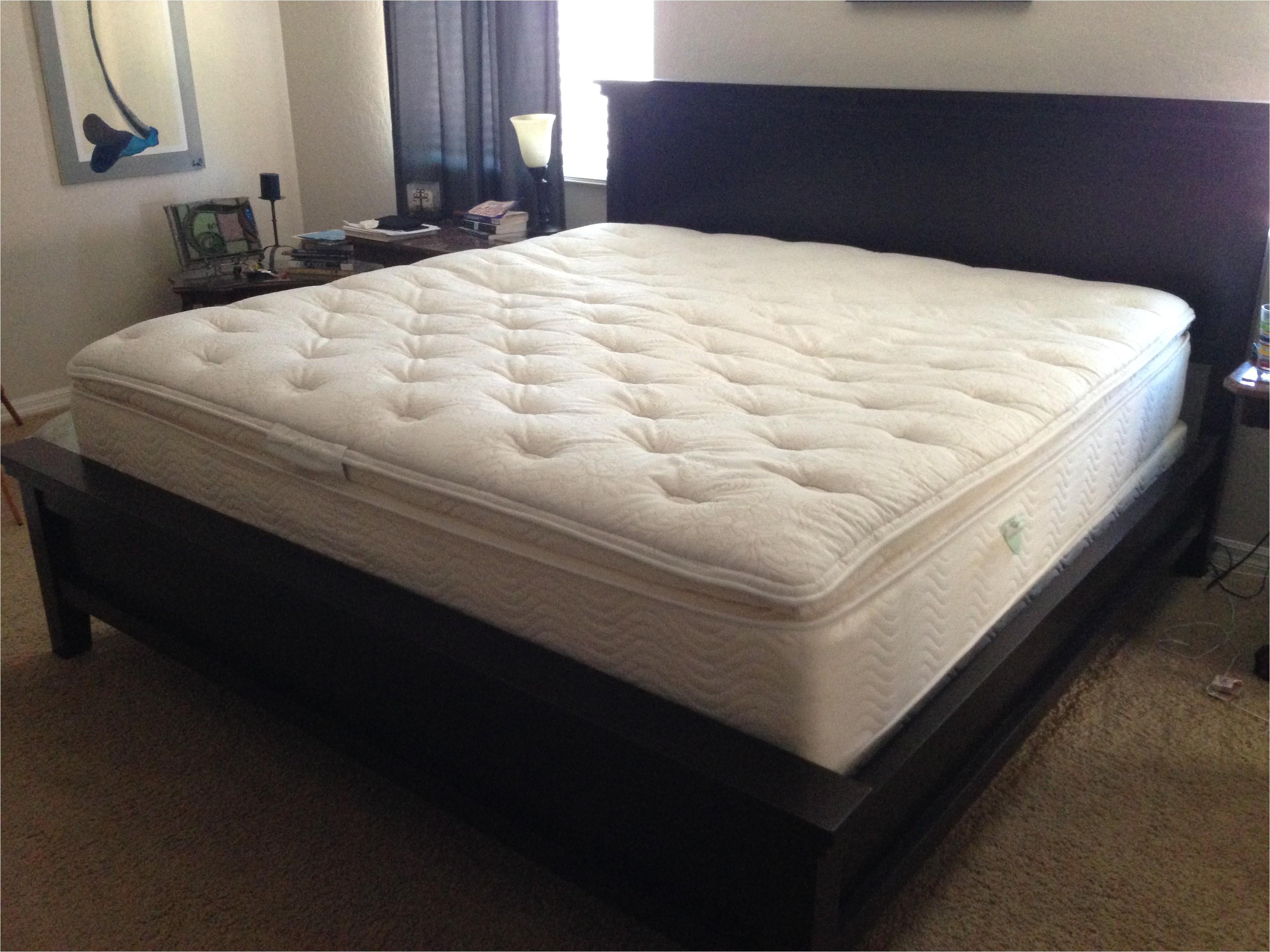costco mattress reviews sealy hawthorne mattress review simmons beauty rest spring mattress