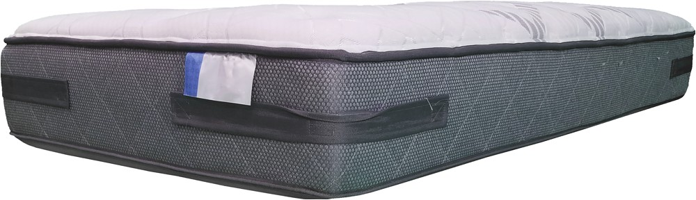 Sealy Hawthorne Mattress Review Adinaporter