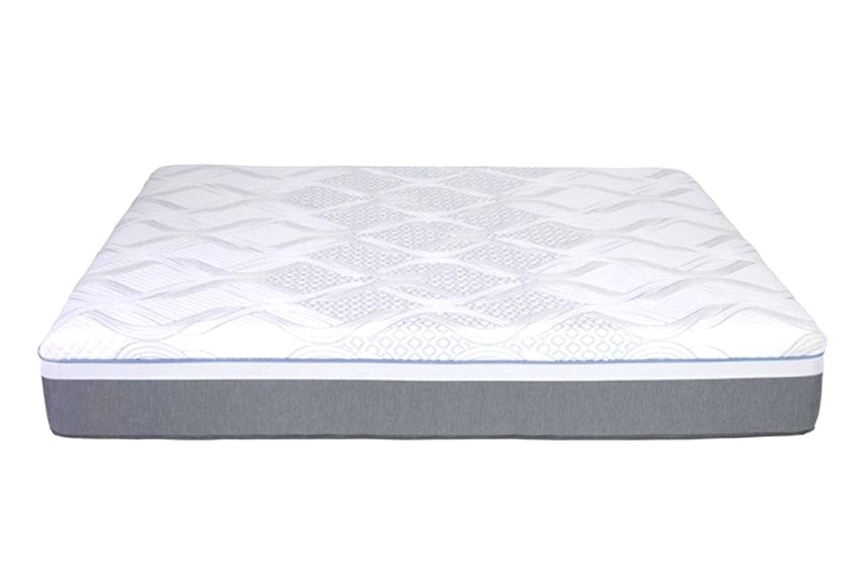 sealy posturepedic twin mattress master brand merriment cushion firm twin mattress set sealy posturepedic keene firm twin mattress reviews