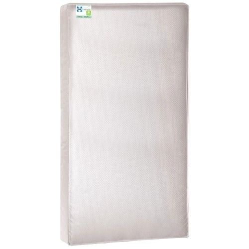 sealy celestial plush crib mattress with amazon sealy baby firm rest infant toddler crib mattress 204