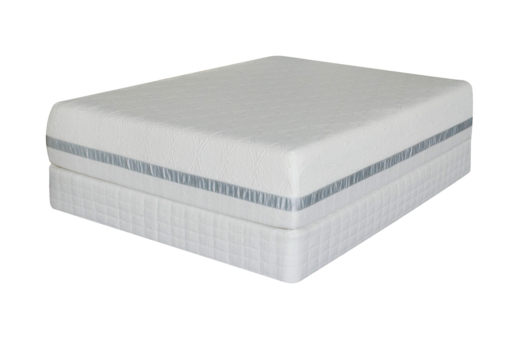 serta roma premium memory foam 10 mattress full