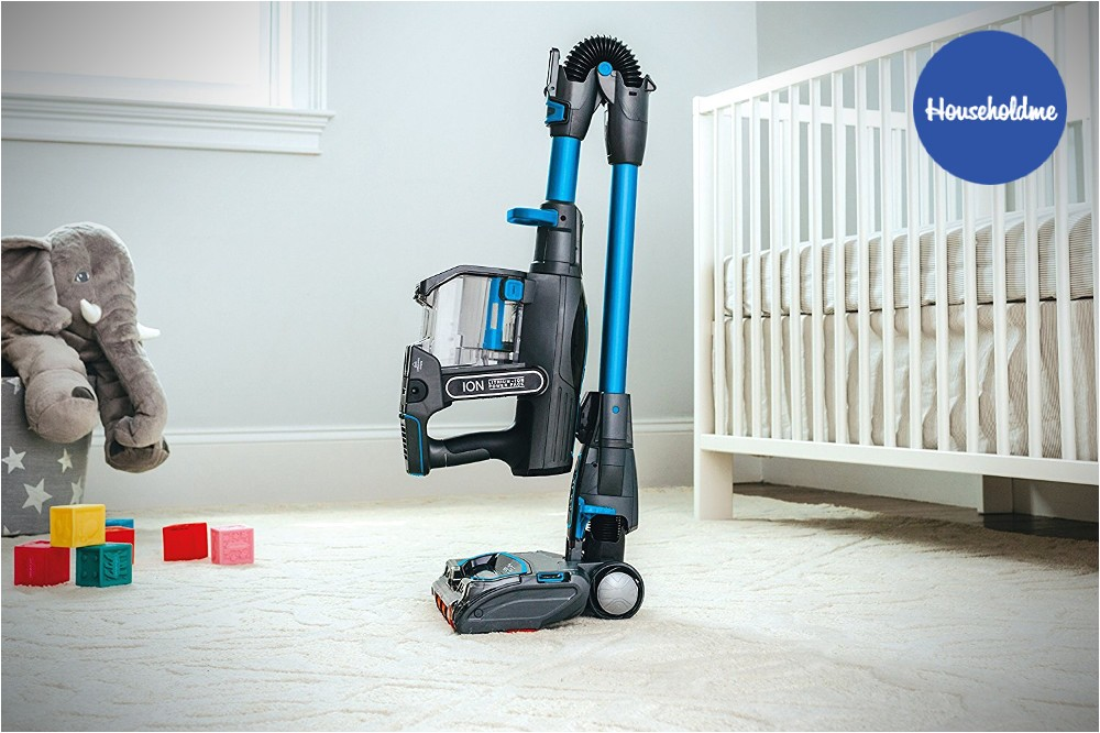 shark ionflex 2x duoclean cordless vacuum if251 review
