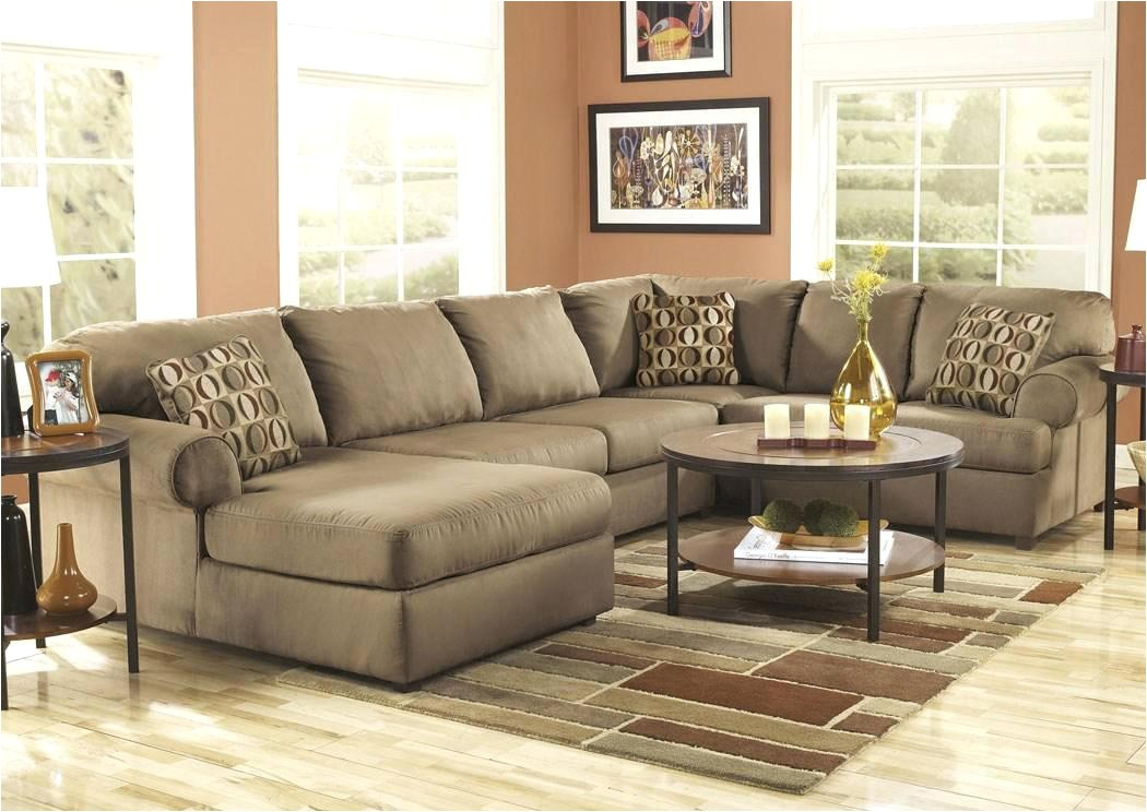 bandera bingo sofa big lots
