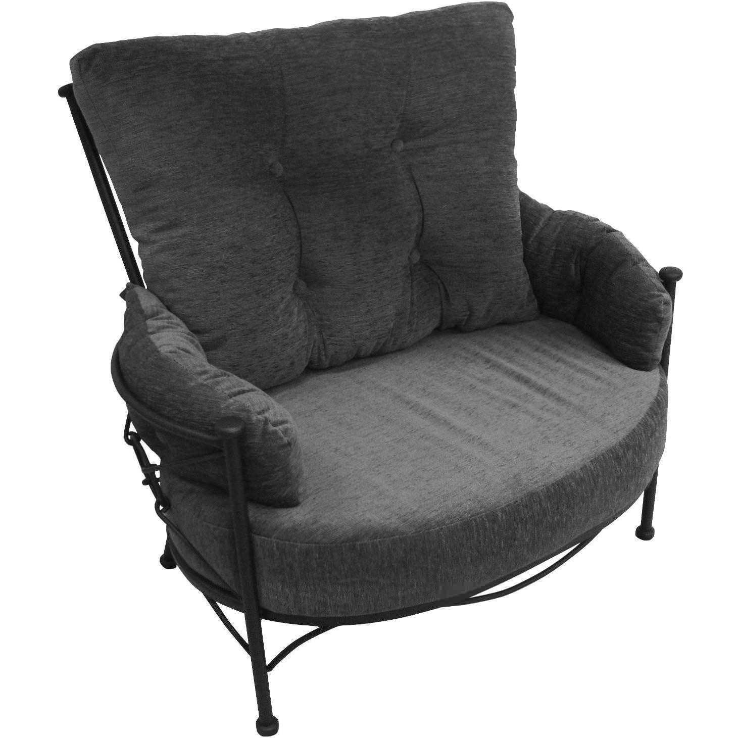 cuddle chair recliner