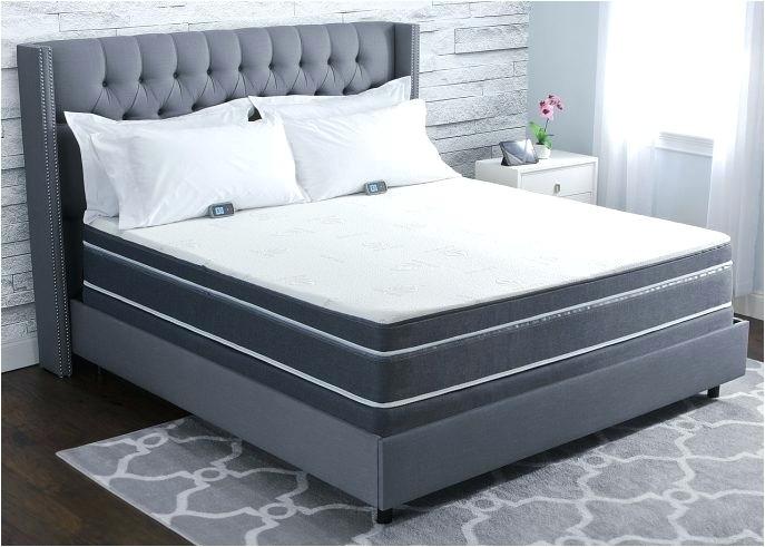 sleep science adjustable bed