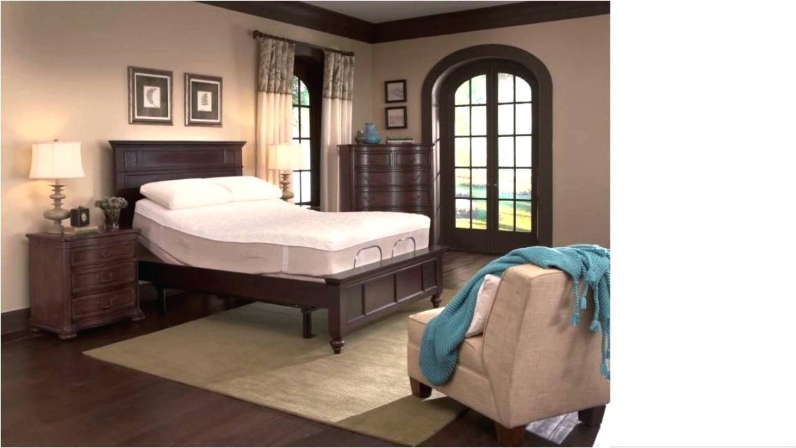 Sleep Science Adjustable Bed Reviews Adinaporter