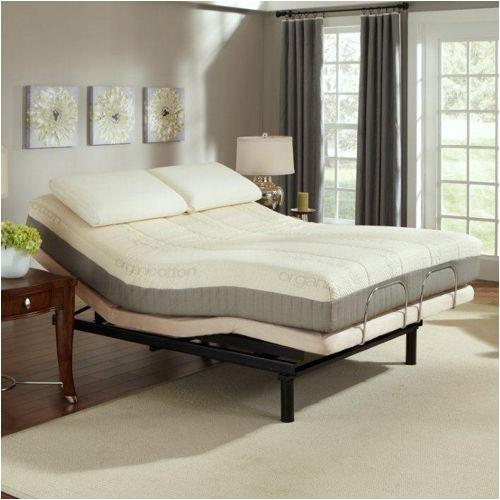 sleep science mattress provices better sleep