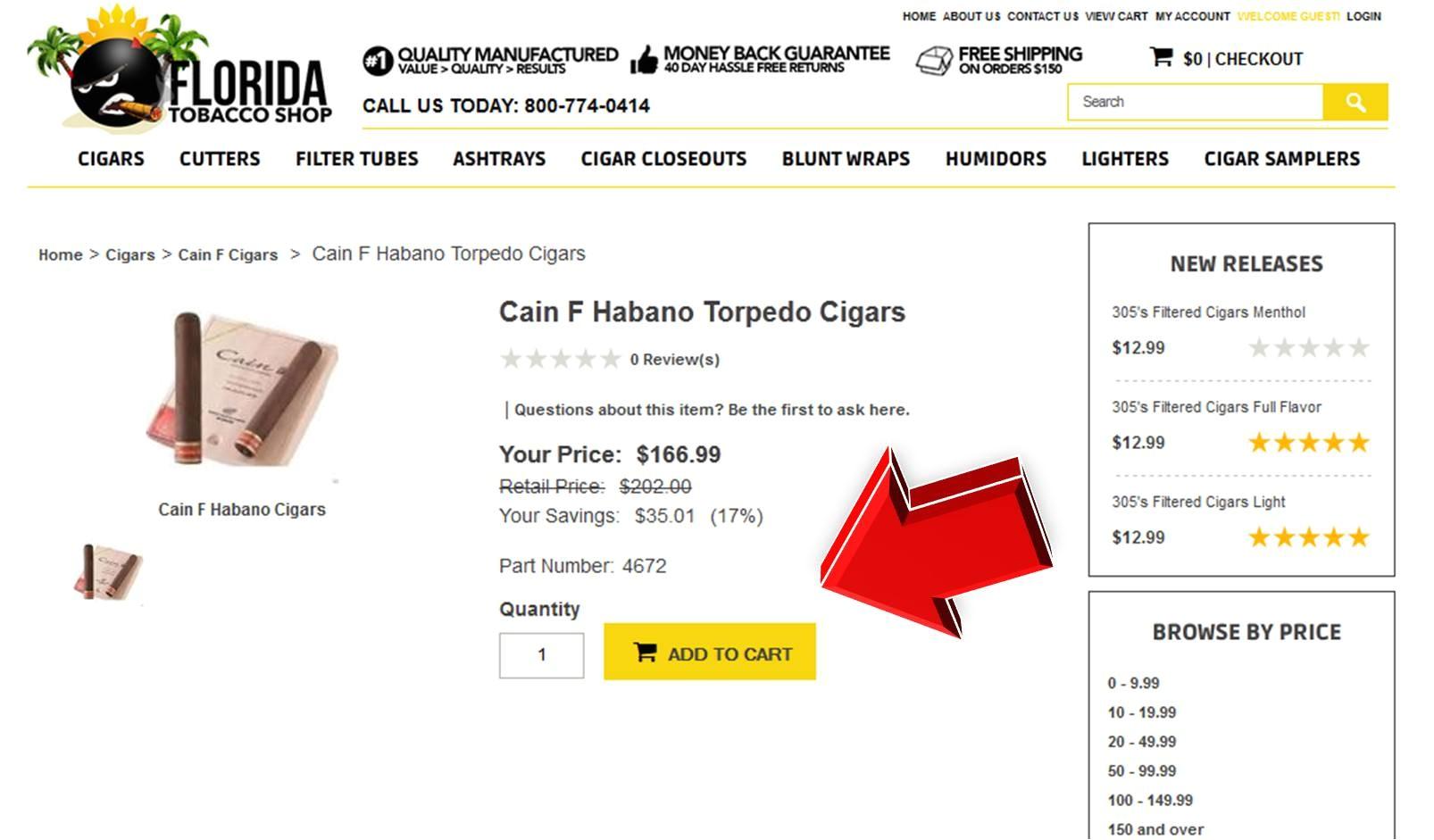 Smokers Outlet Online Coupon Code Floridatobaccoshop Coupon Code Coupon Code