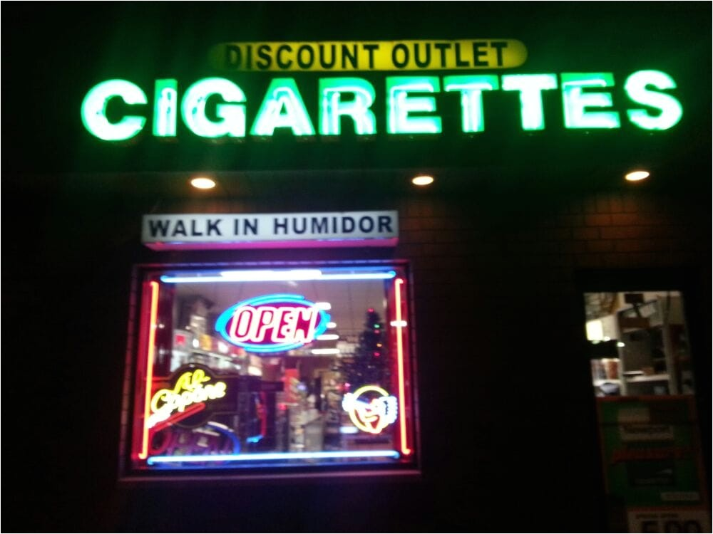 smokers discount outlet dearborn heights select ei rojs0skb2m4u1p9158g