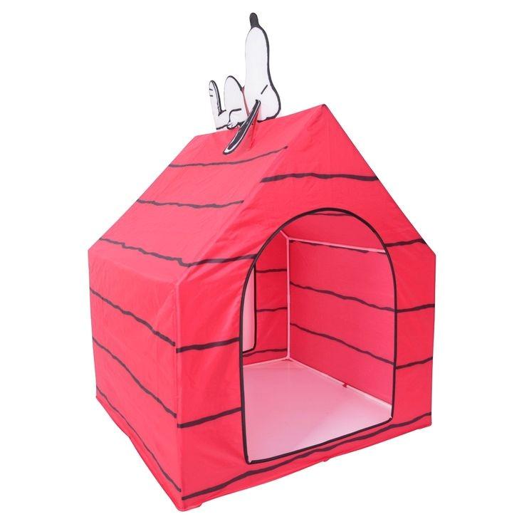 Snoopy Dog House Tent Amazon Best 25 Snoopy Classroom Ideas On Pinterest School Door