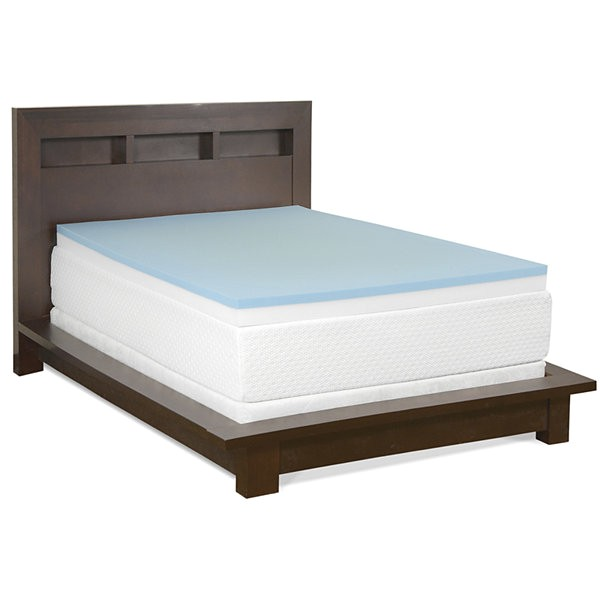 pp5004440162 ptmpltype regular country us currency usd selectedskuid 72599440091 cid cse 7cbing 7c004 20 2d 20home 20furn 20leisure 7cmattress 20toppers 72599440091