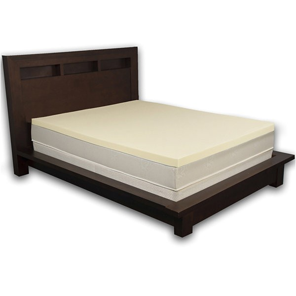 pp5004440051 ptmpltype regular country us currency usd selectedskuid 72599270125 selectedlotid 7259927 frombag true cm mmc shoppingfeed bingshopping 20 mattress 20toppers 72599270125 utm medium cse utm source bingshopping utm campaign mattress 20toppers utm content 72599270125 cid cse 7cbing 7c004 20 20home 20furn 20leisure 7cmattress 20toppers 72599270125