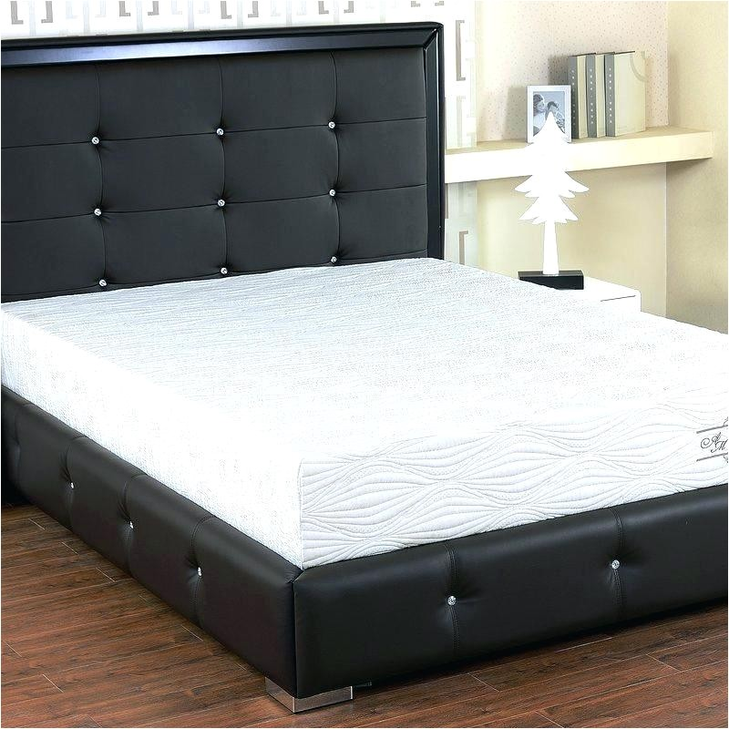 snuggle home memory foam mattress