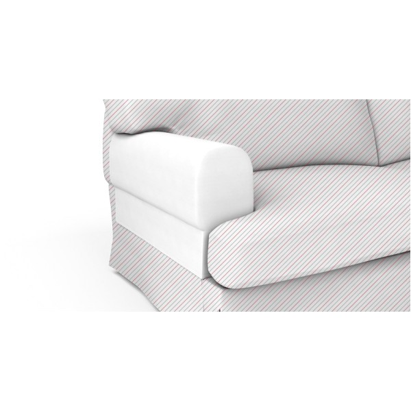 hovas armrest covers 582