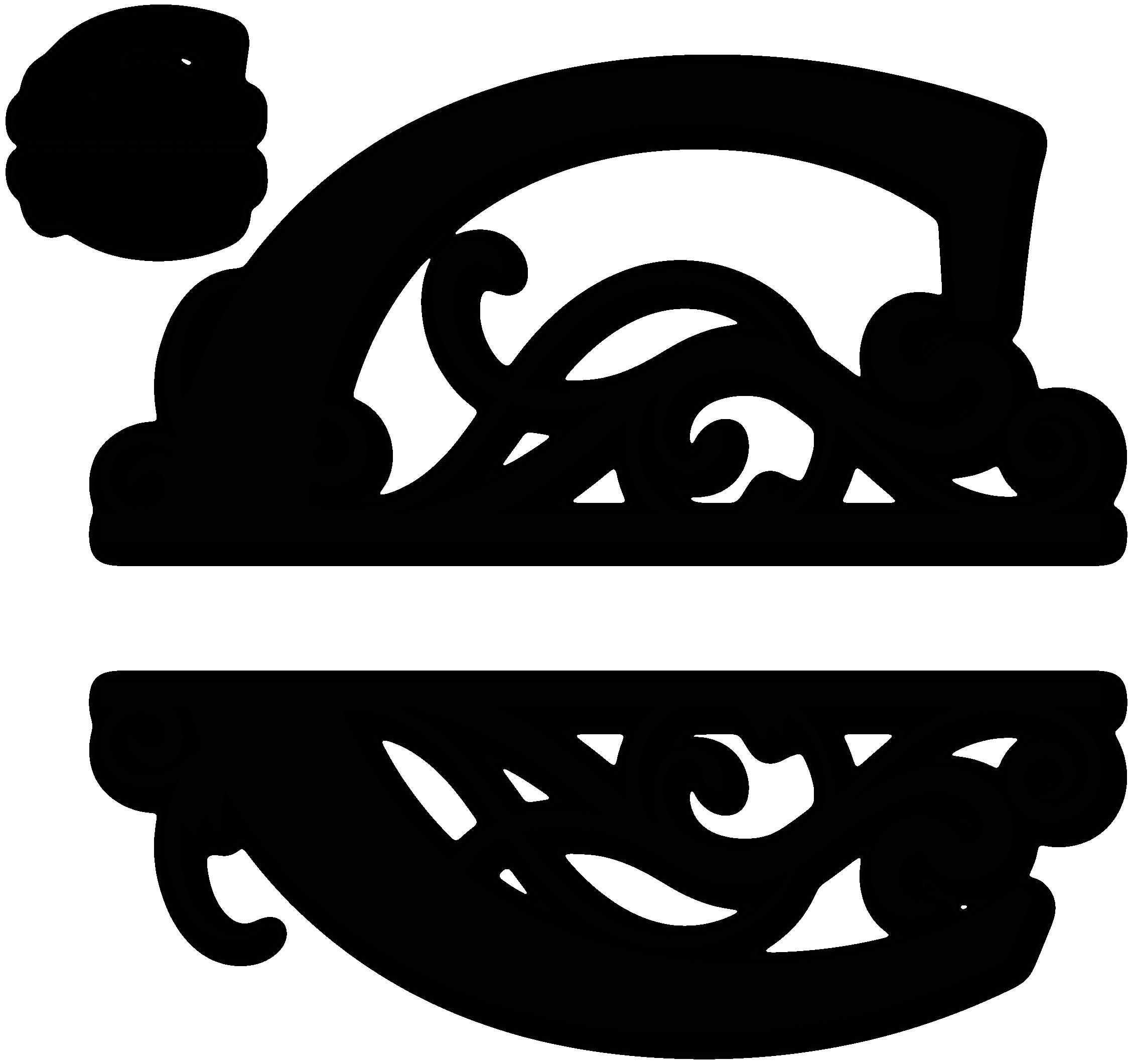 monogram fonts monogram letters 270286415112293921