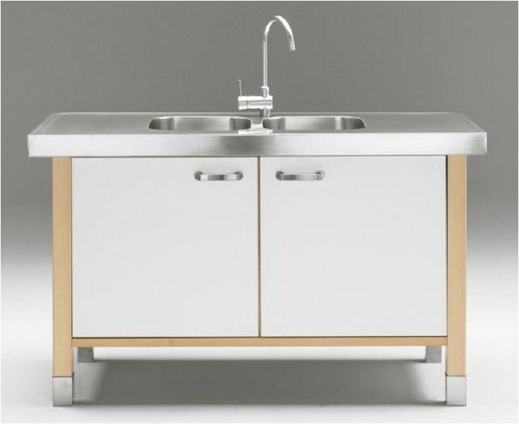 Stand Alone Kitchen Sink with Cabinet Kitchen Sinks Stand Alone Kitchen Sink Cabinet Ikea Stand