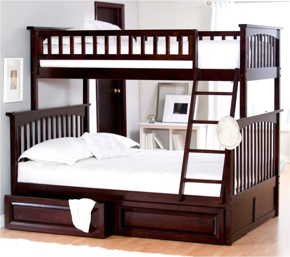 Sturdy Bunk Beds For Adults Are A Good Investment Adinaporter