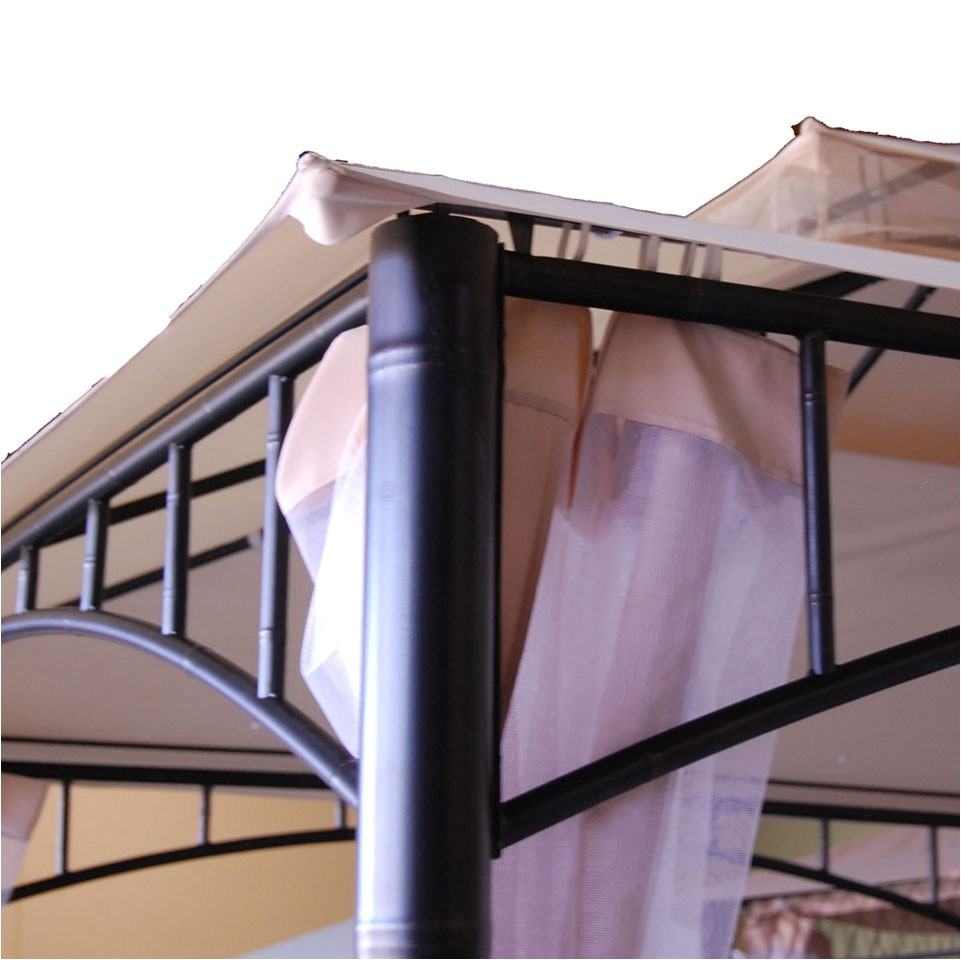 madaga gazebo replacement parts