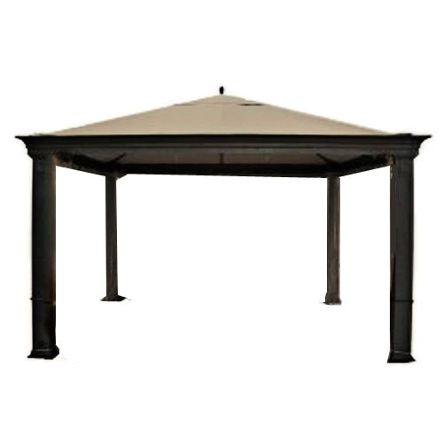 sunjoy gazebo replacement parts