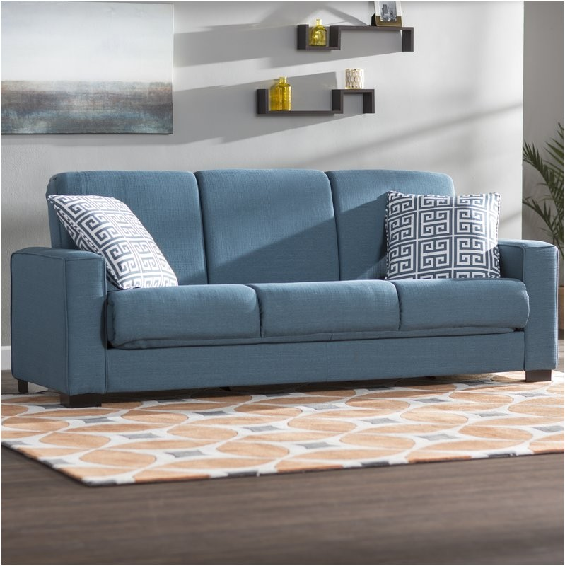 brayden studio swiger convertible sleeper sofa bray2783