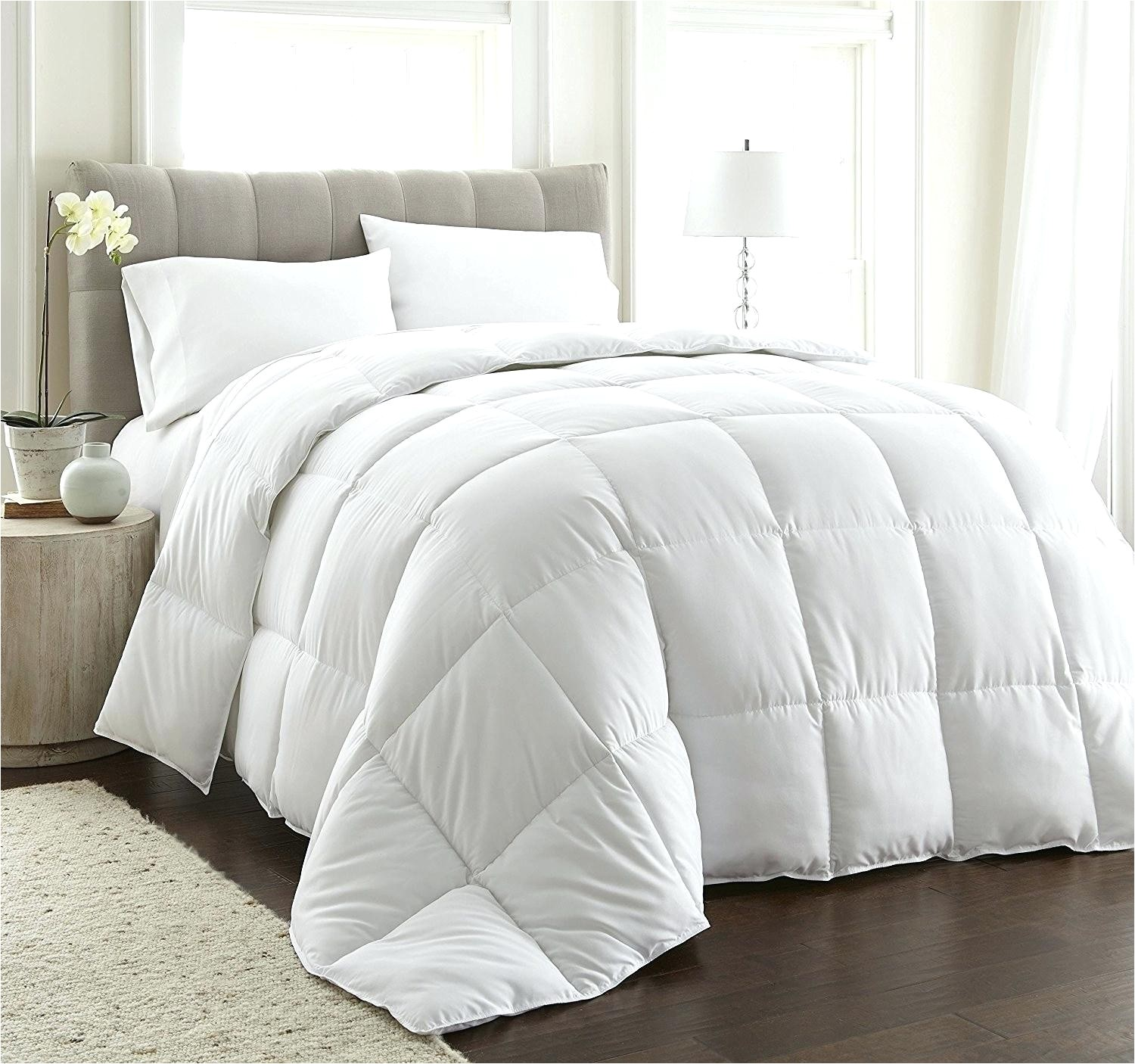 fluffiest down comforter fluffiest down alternative comforter full size of down comforter king lightweight comforter cotton down alternative comforter