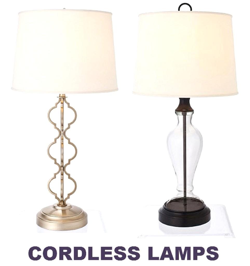 lamps lighting coupon code