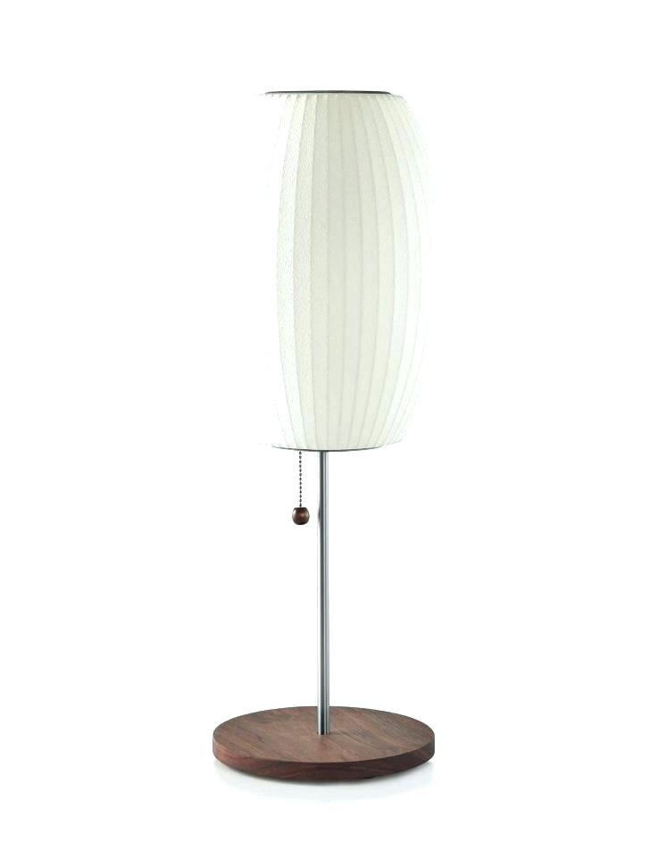 lamps plus promo code