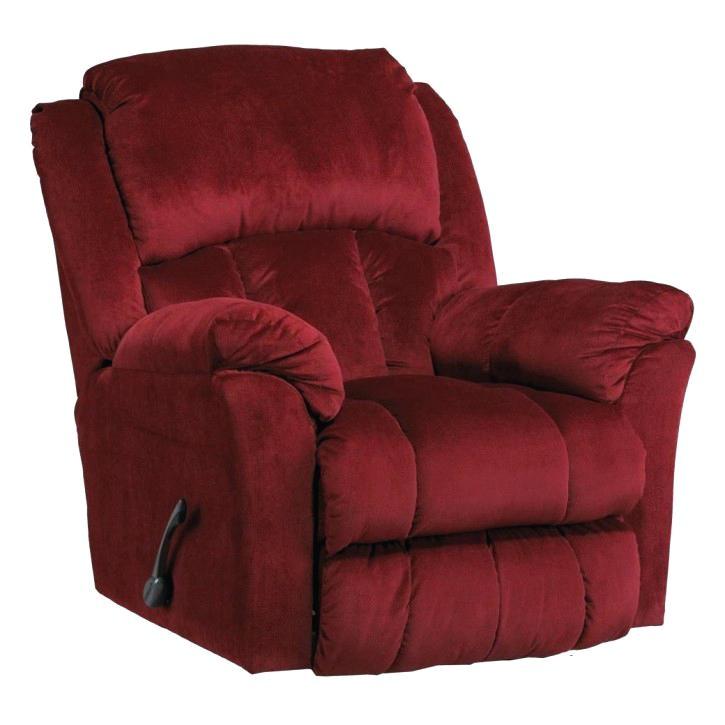 exotic perfect sleep chair chair perfect sleep chair first street