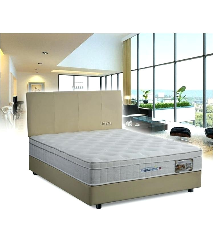 elegant therapedic mattress reviews mattress therapedic mattress reviews 2018