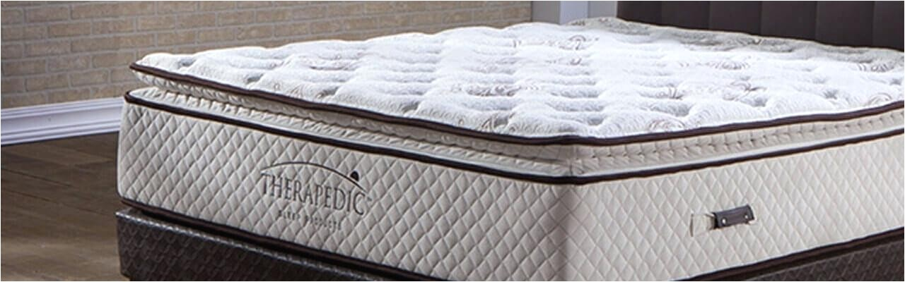 enchanting therapedic mattress reviews mattress therapedic mattress pad reviews