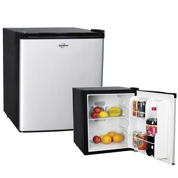 thermoelectric refrigerator koolatron acdc thermoelectric coolerrefrigerator iowa80