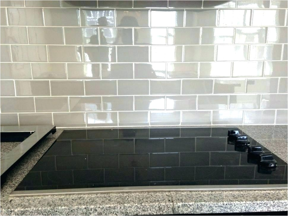 tile app discount