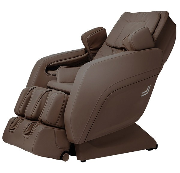 osaki titan massage chairs tp pro 8300