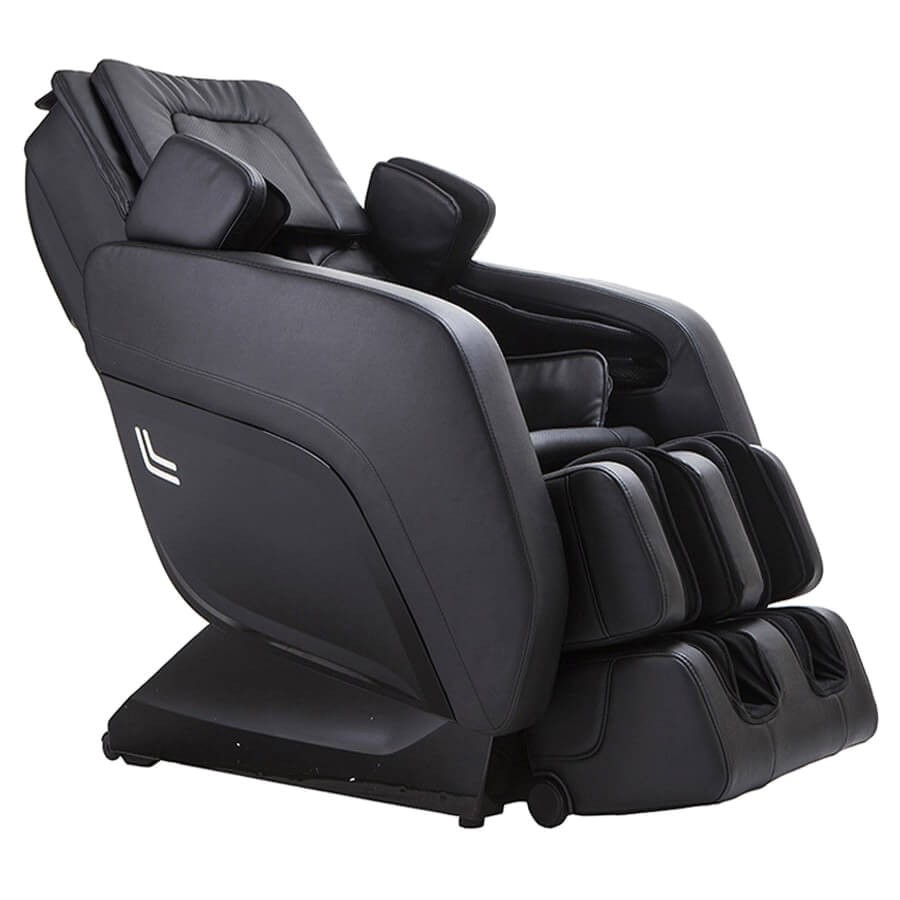 titan tp pro 8300 massage chair