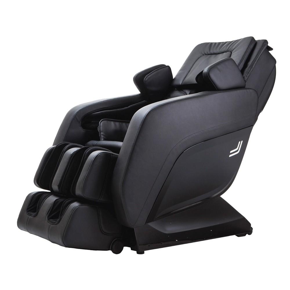 Titan Massage Chair Review Titan Tp Pro 8300 Massage Chair Review Masachairs