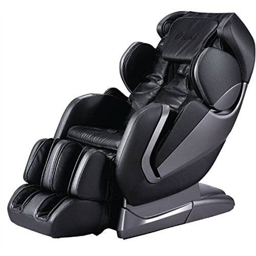 best titan chairs
