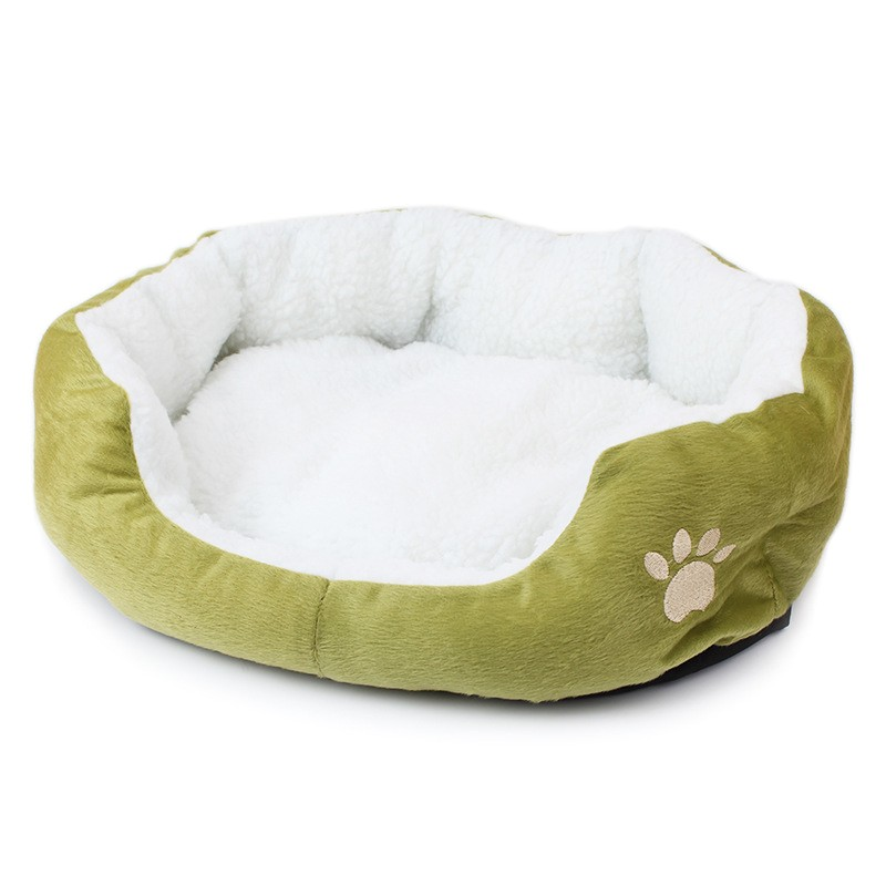 memory foam dog bed top paw orthopedic memory foam couch dog ccda3daad85f80e7