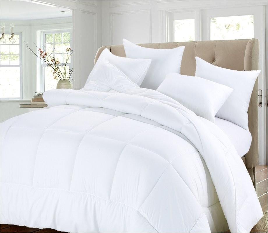 alwyn home all season down alternative comforter duvet insert anew2021
