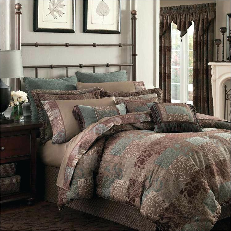 best rated comforters oversized cal king down comforter wonderful brilliant bedding product home design 5