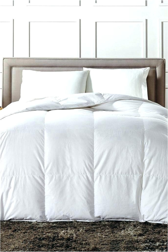 best rated down comforter bedding thread count cotton goose down comforter top rated comforters 2017 best rated comforters 2018