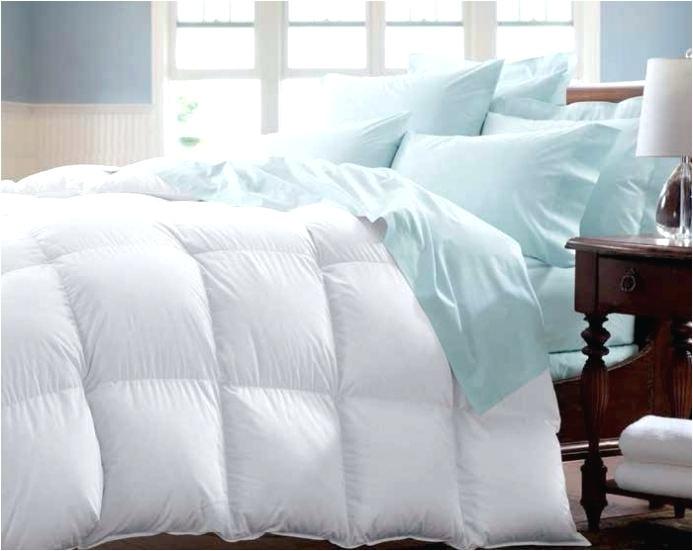goose down comforter reviews marvel toddler bedding images design top comforters best goose down comforter reviews comics