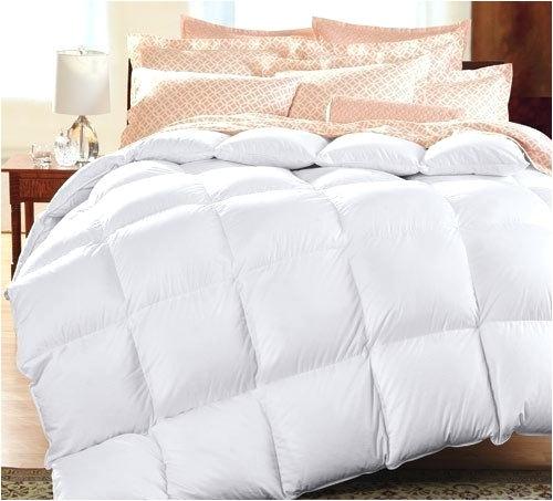 best rated down comforter best down comforters top rated comforters 2017 highest rated down comforters 2017