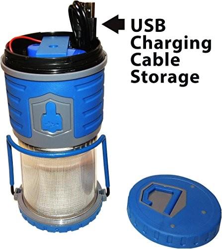 product detail id skub01d5i0ebi last node camping lights 26 lanterns