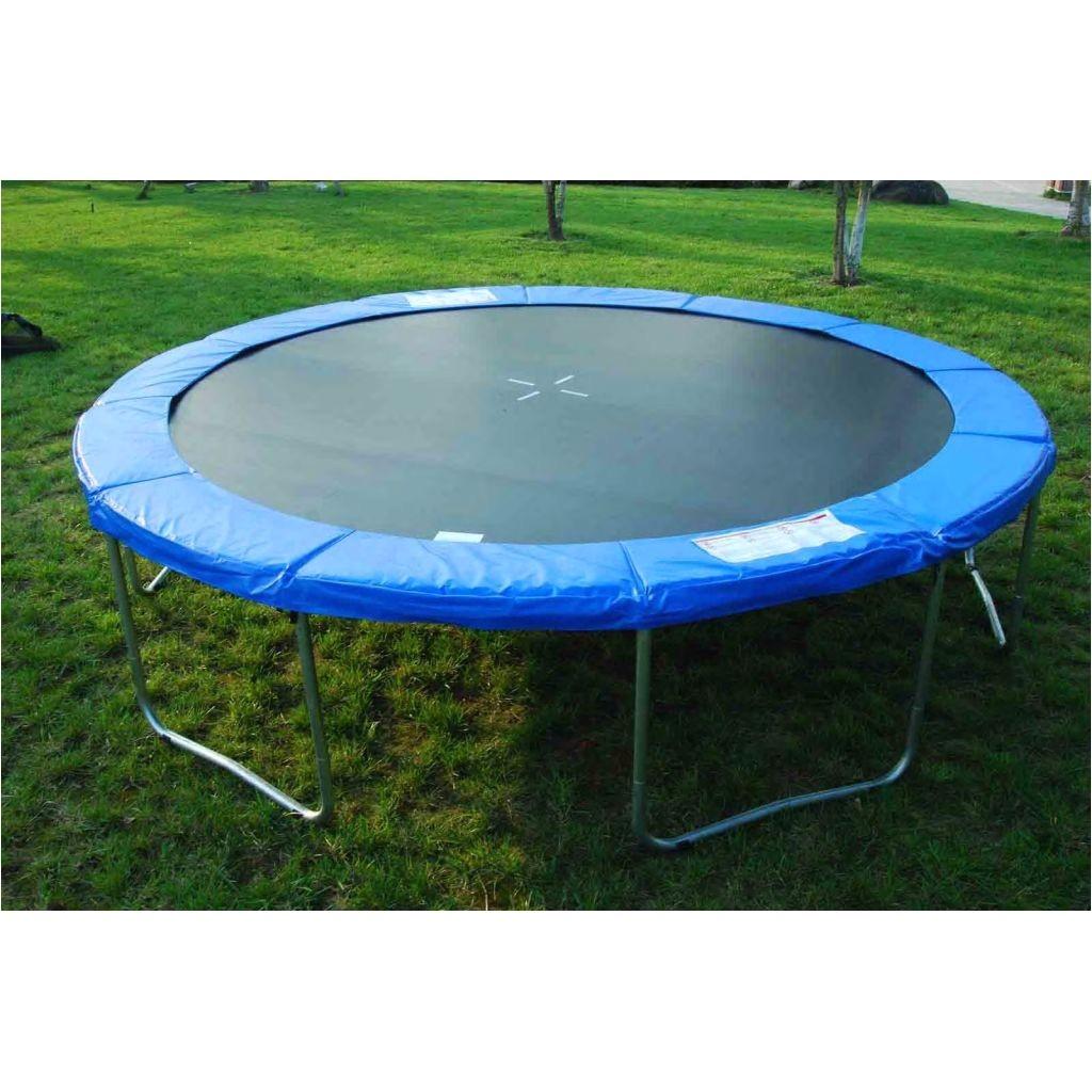 trampoline jumping mat fits 427cm 14 ft