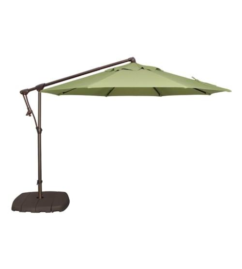 treasure garden umbrella repair parts