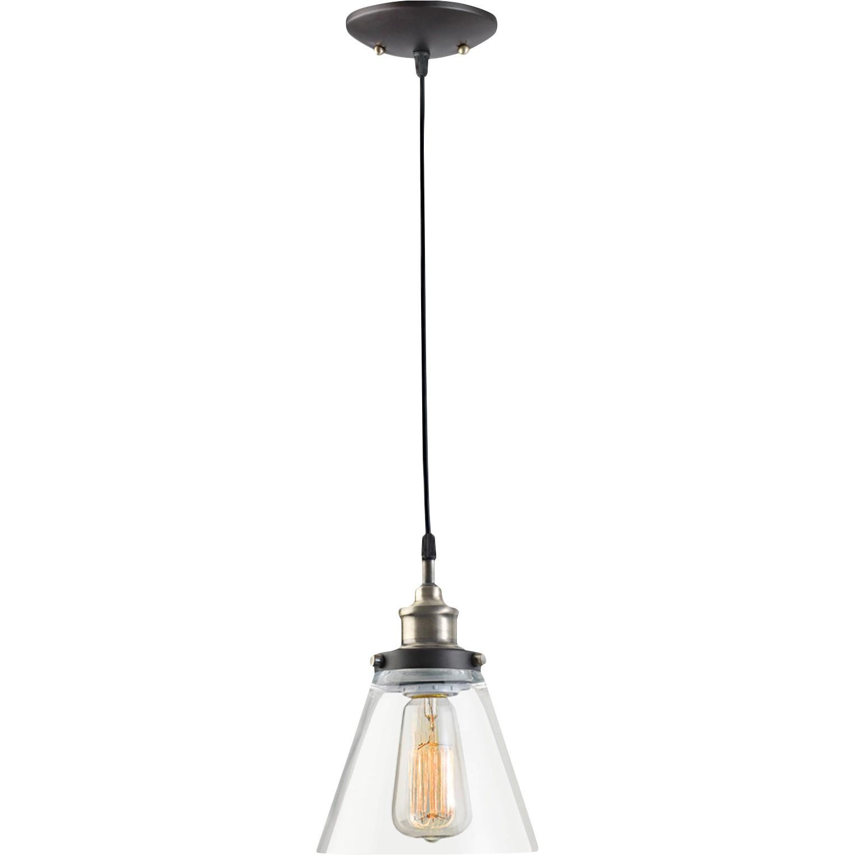 trent austin design oliver 1 light mini pendant tadn3905 tadn3905